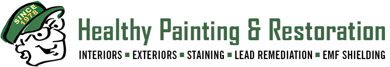 Healthy Painting