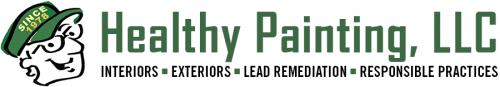 Heatlhy Painting Web Logo-900w-JM03