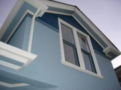 Exterior Lead Paint Remediation